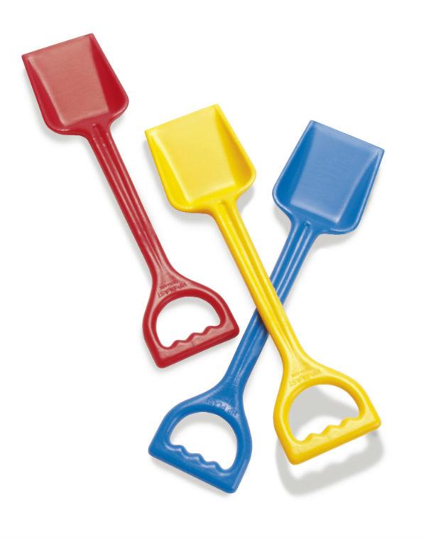 Dantoy Spades/ Shovel Small