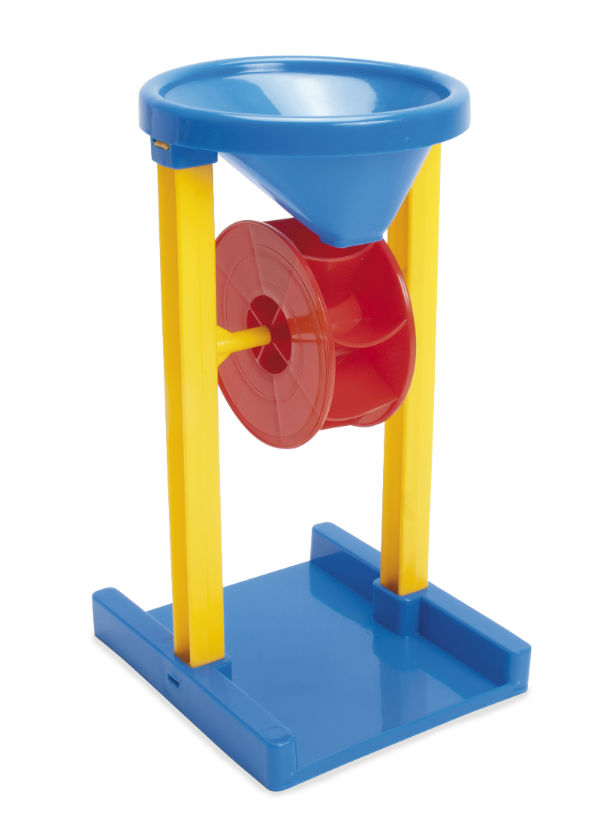 Dantoy Sand & Water Wheel