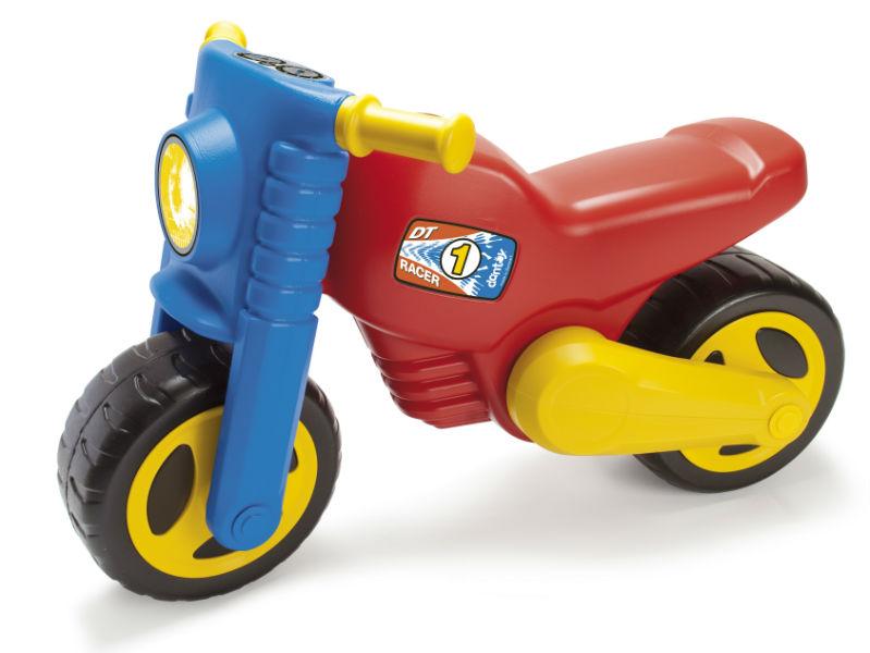 Dantoy Dt 1 Racer