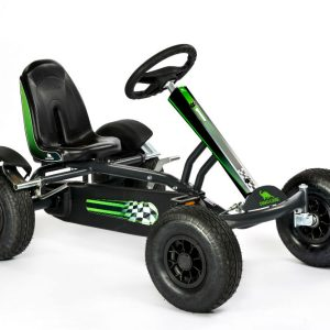 35.450 Junior ZF Dino Cars Go Kart
