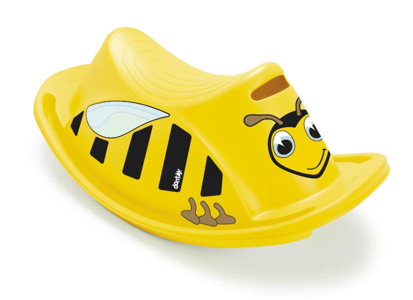Dantoy Bee Rocker Single