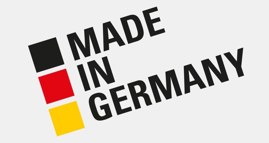 Dino Go Karts Made in Germany