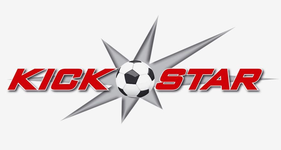 Kickstar