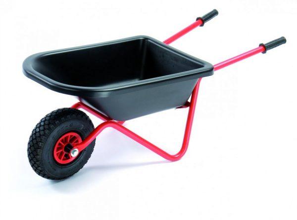 Dino Cars Wheelbarrow