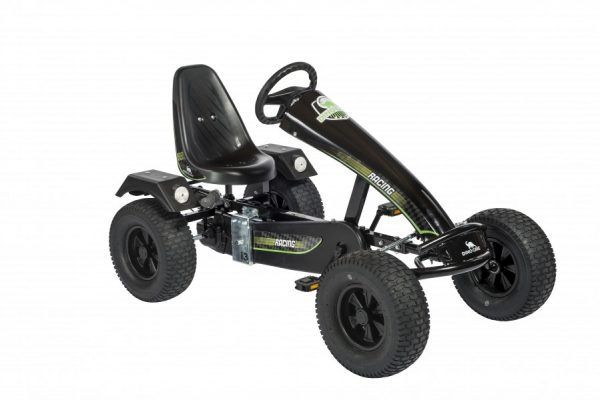 Dino Cars Camaro BF3 Go Kart