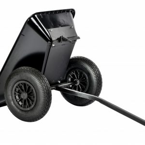 02146 Dino Go Kart Dumper