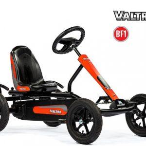 Dino Cars Speedy BF1 Valtra