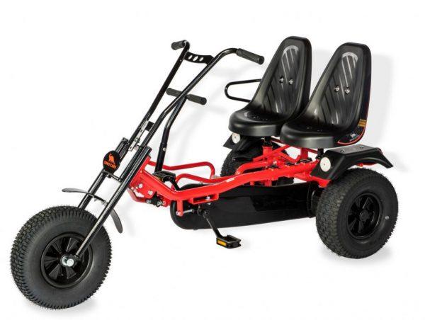 Dino Cars 2 Rider 0143BF1
