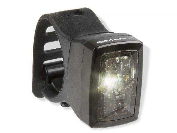 Dino Cars LED Headlight