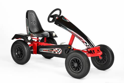 Dino Cars Camaro ZF Go Kart