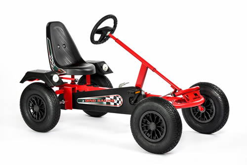 Dino Cars Sport ZF Go Kart